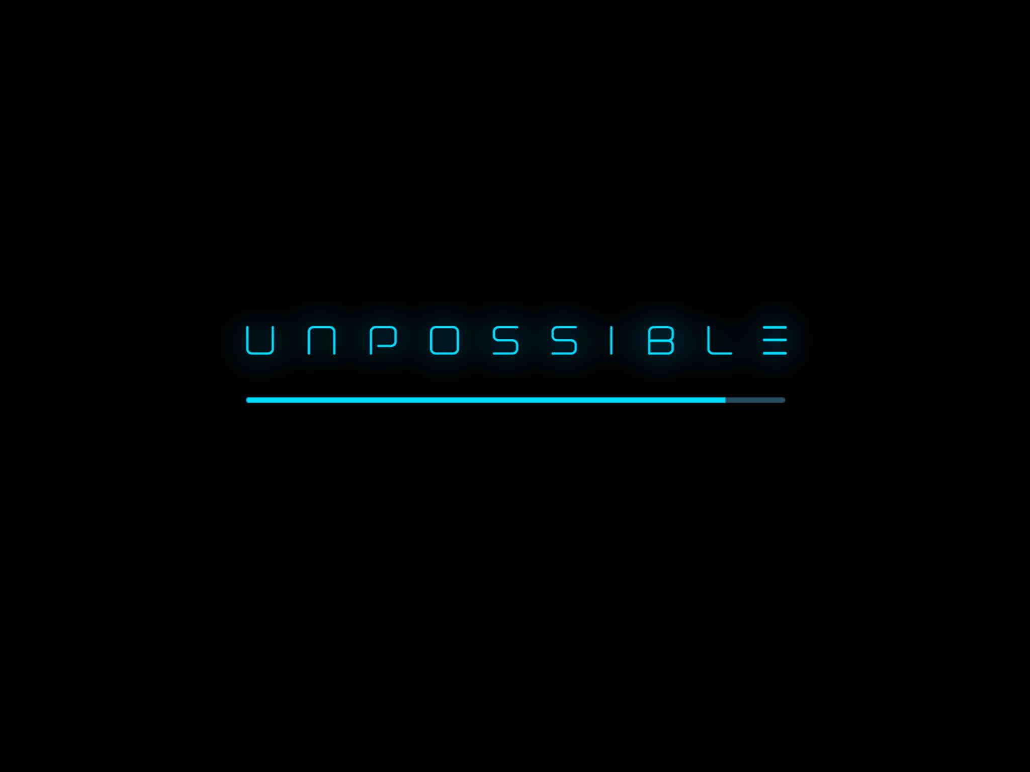 Unpossible_01