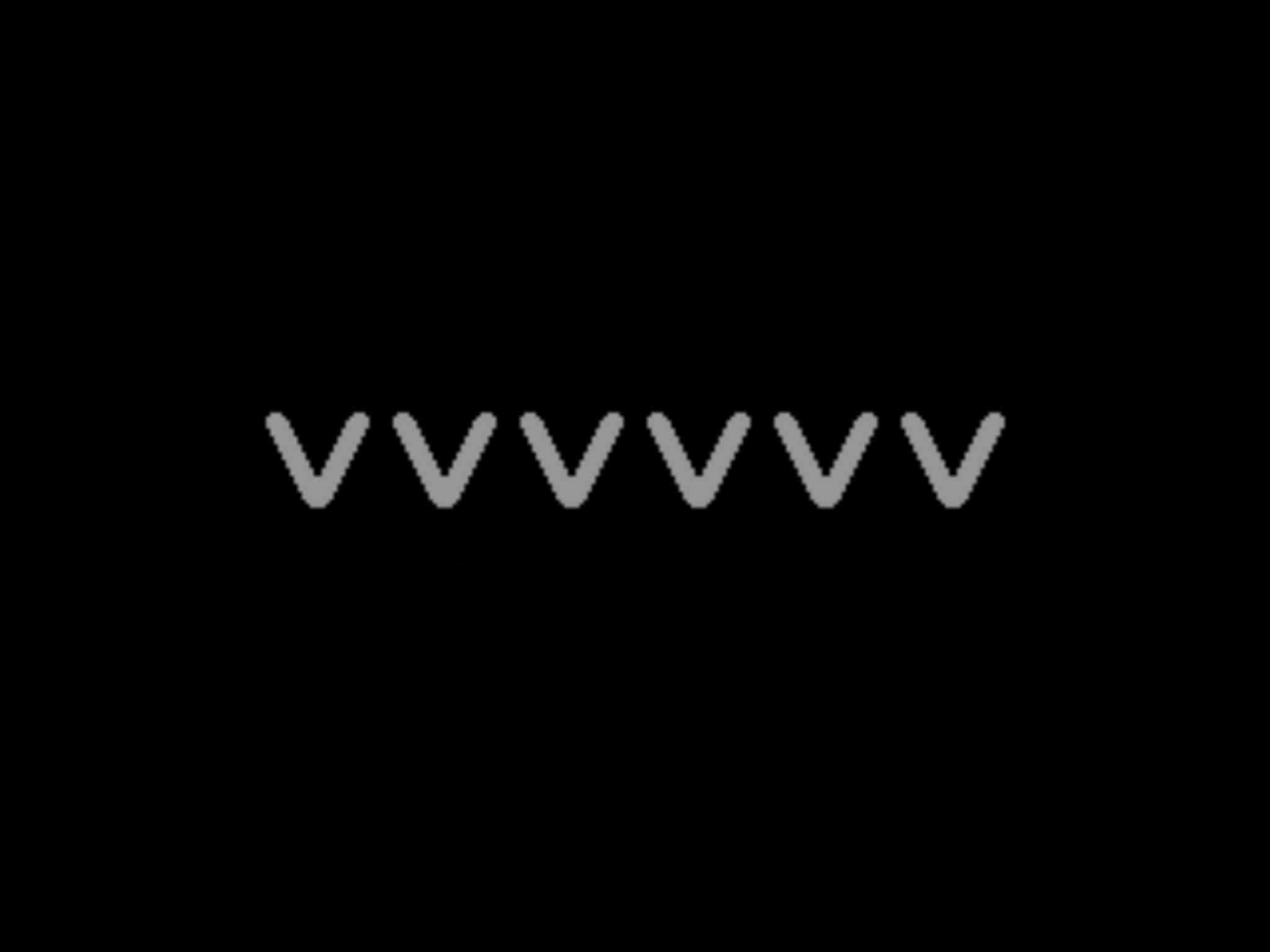 VVVVVV_01A