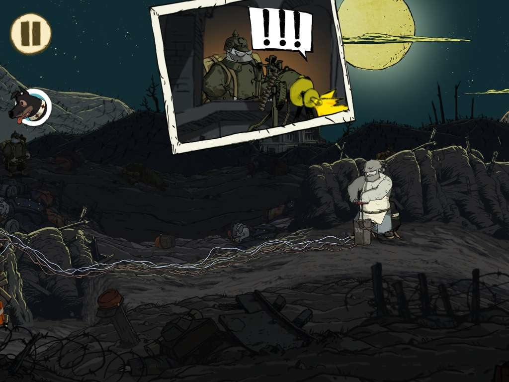 ValiantHearts_02