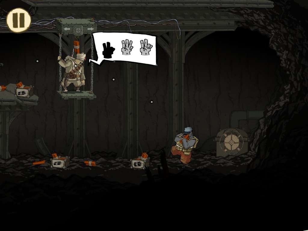 ValiantHearts_03