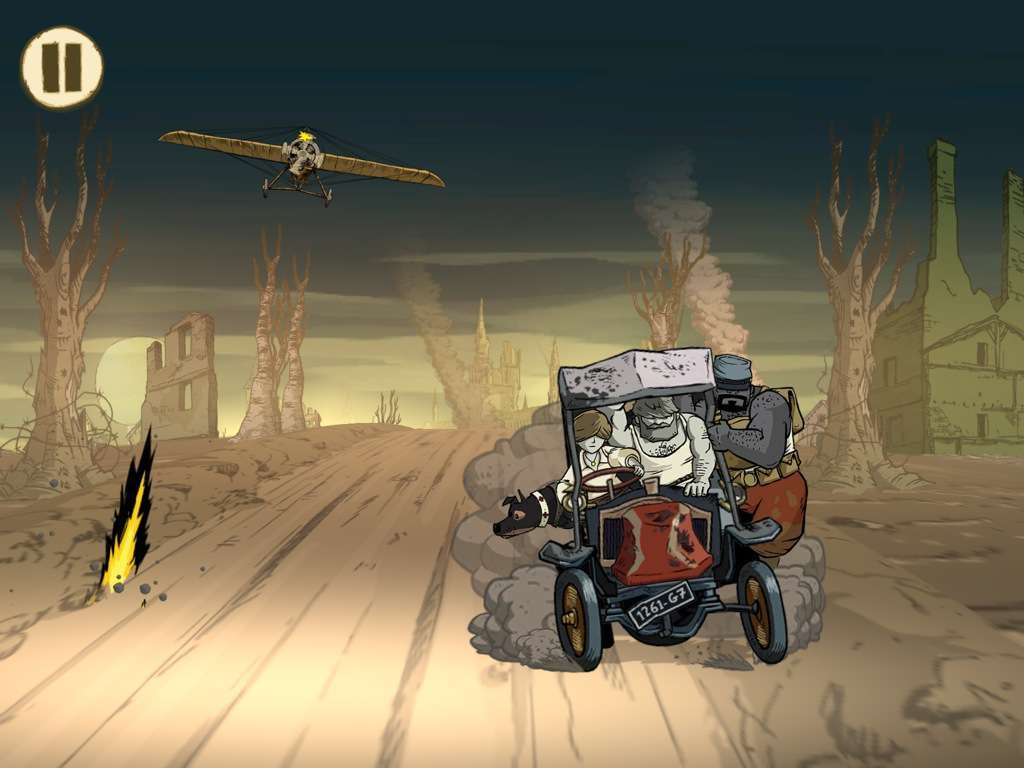 ValiantHearts_04