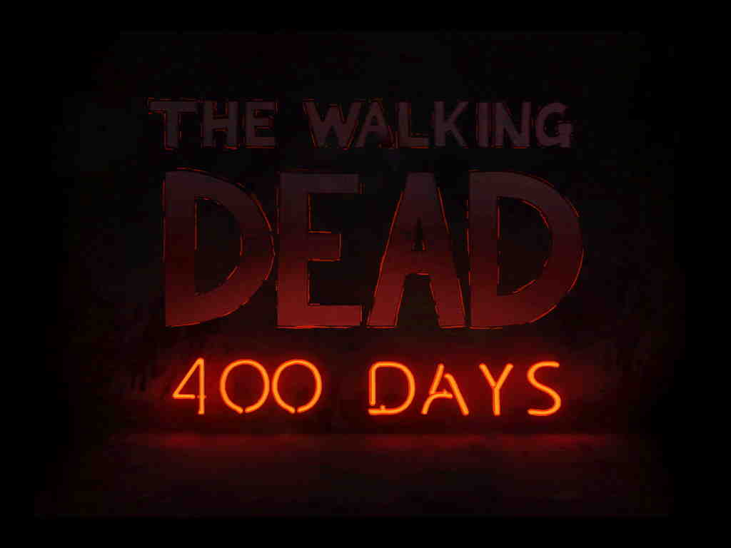 WalkingDead400Days_01