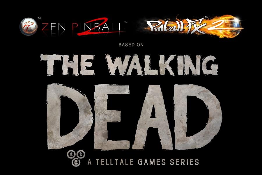 Walking_Dead_Pinball_01_q