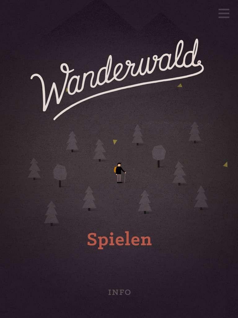 Wanderwald_01