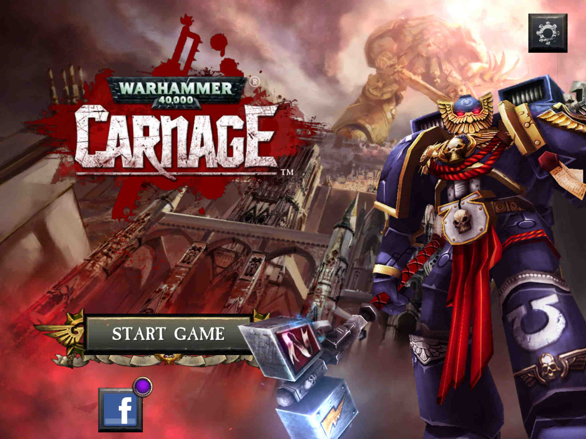 Warhammer40KCarnage_01