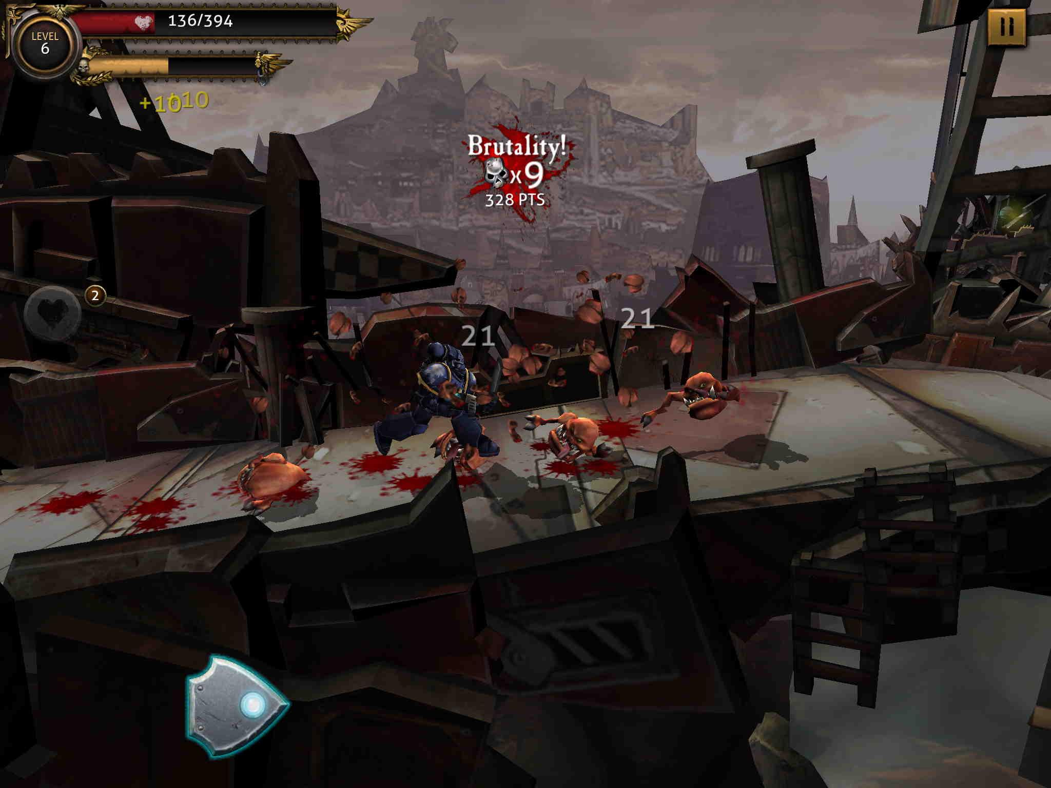 Warhammer40KCarnage_02
