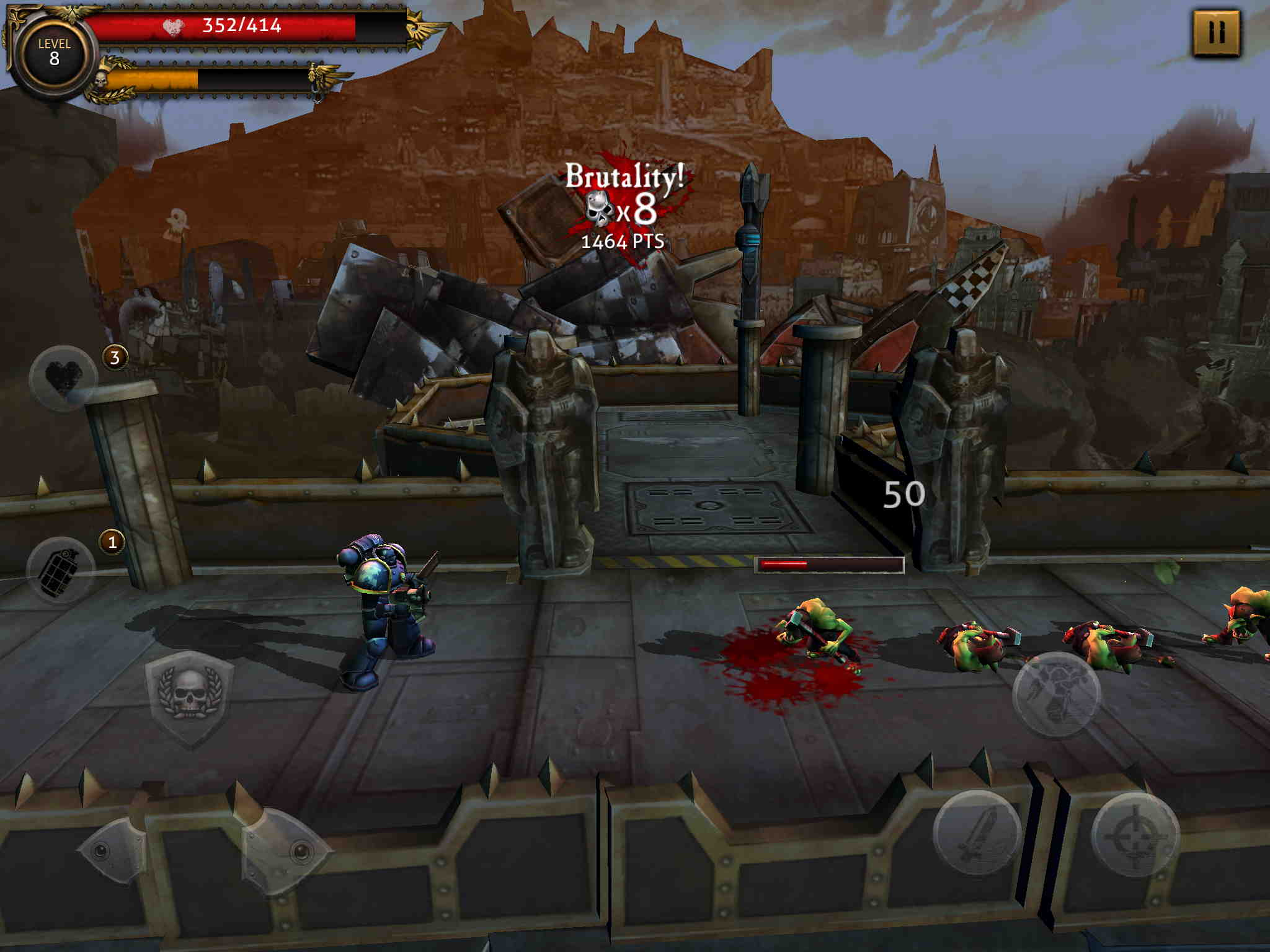 Warhammer40KCarnage_03