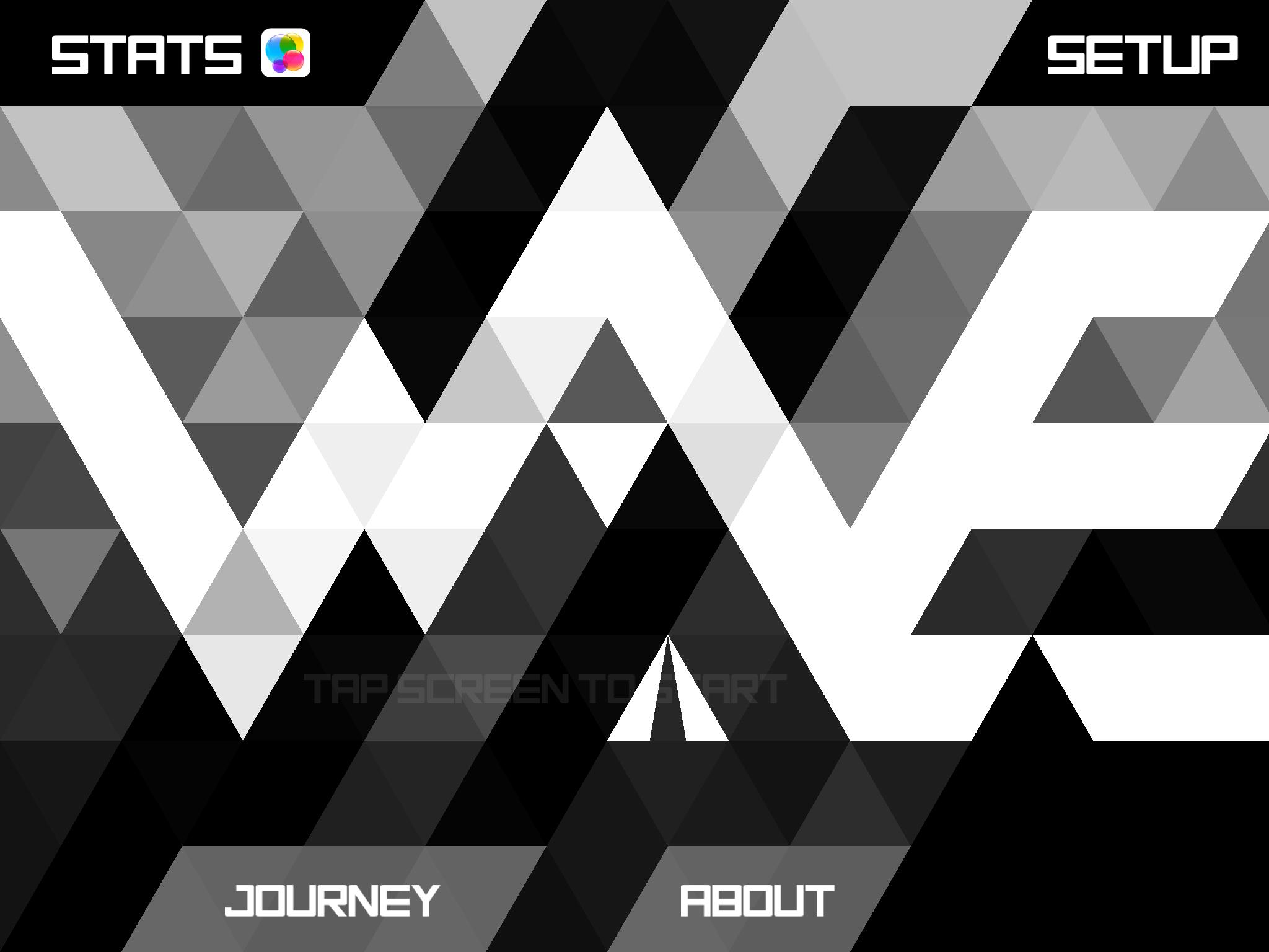 WaveWave_01