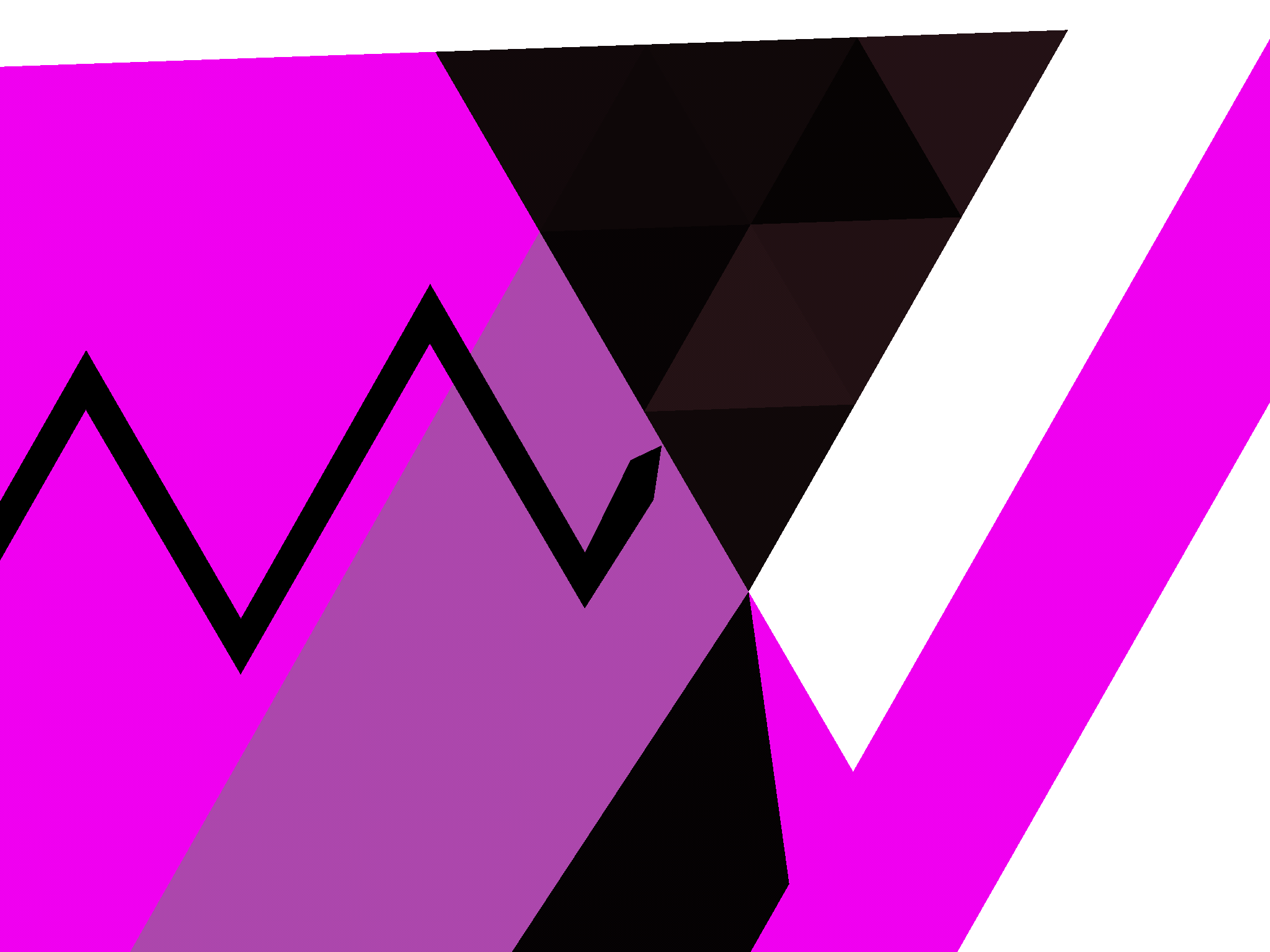 WaveWave_02