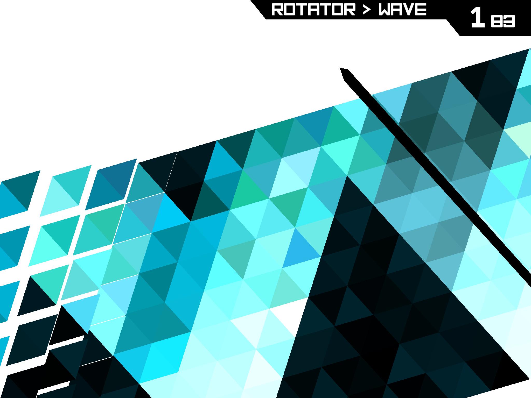 WaveWave_03