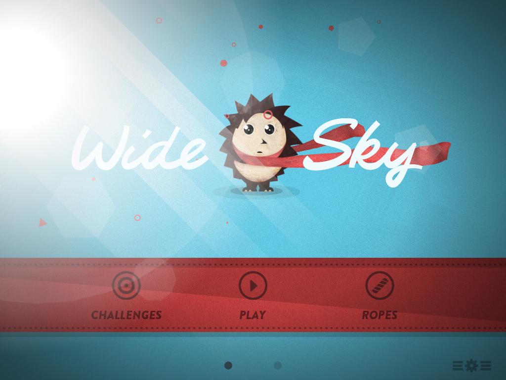 WideSky00
