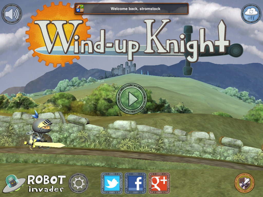 WindUpKnight00