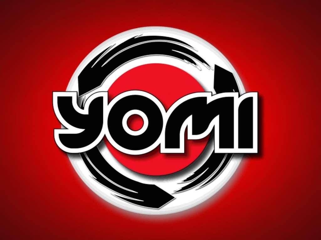 Yomi_01
