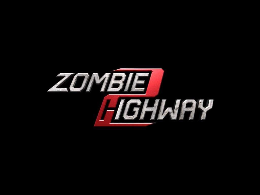 Zombie_Highway_2_01