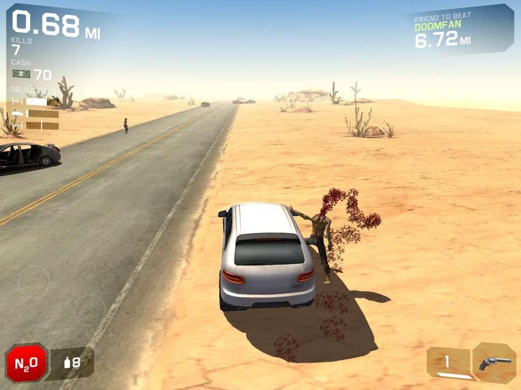Zombie_Highway_2_02