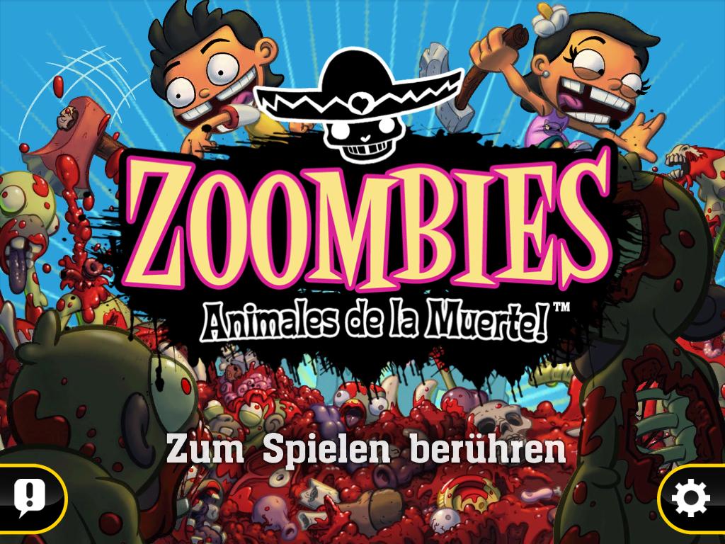 Zoombies01