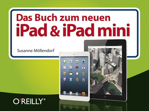 iPad_Buch_Cover